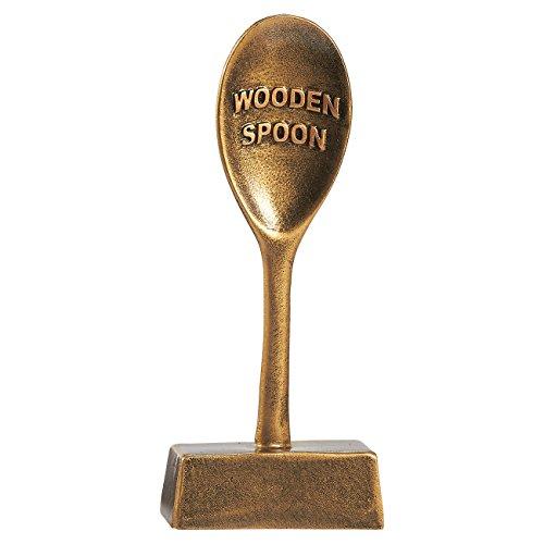 baking trophy