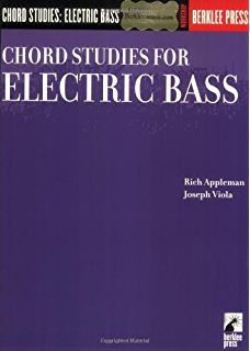 The john bentez bass method vol 1 freedom in the clave a chord studies for electric bass guitar technique workshop berklee press fandeluxe Gallery