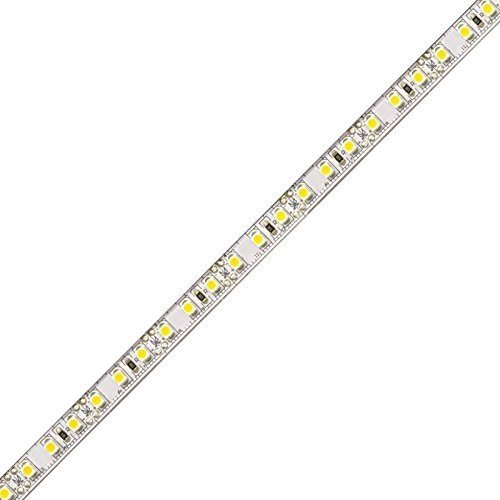 Diode LED BLAZE 16.4ft Warm White 2700k High performance luxury LED strip by Diode LED