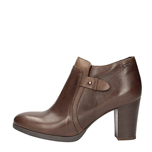 IGI amp;Co Women's Boots IGI Boots amp;Co IGI Women's 7twqWRB