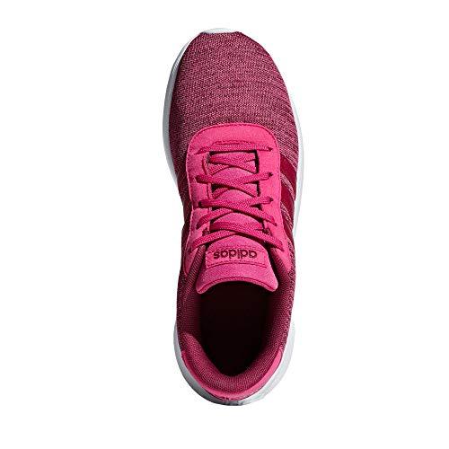 de Lite Rubmis K Adulto Unisex Magrea adidas Racer 000 Multicolor Deporte Zapatillas wH7n4qI4
