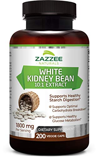 Zazzee Kidney Extract Veggie Serving product image