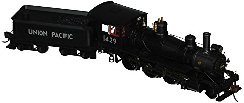 (Bachmann Industries Baldwin 52