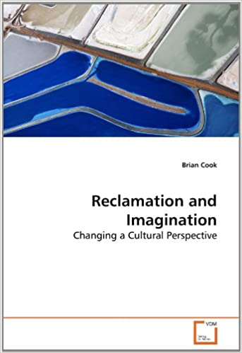 Audio books download android Reclamation and Imagination: Changing a Cultural Perspective in Italian PDF 3639277139