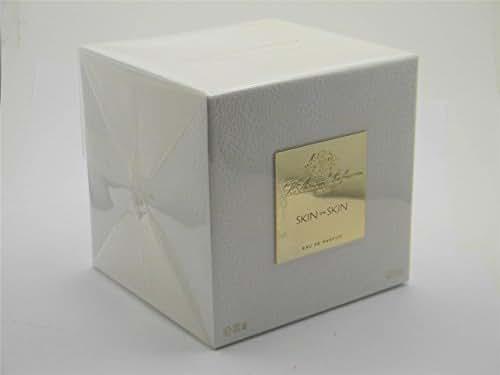 L'Artisan Parfumeur Explosions D'Emotions Skin on Skin Eau de Parfum 4.22 fl oz / 125ml