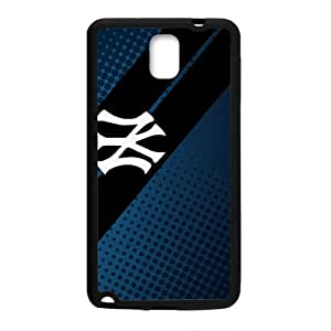New York NFL New Style High Quality Comstom Protective case cover For Samsung Galaxy Note3