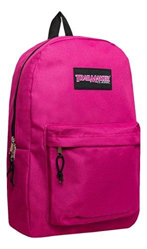 Trail maker Classic Trailmaker Backpack
