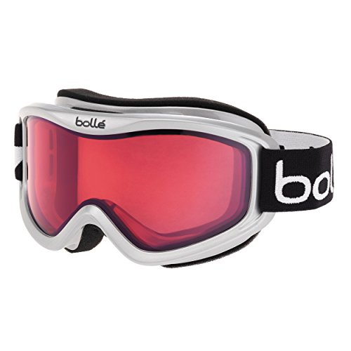 Top Best 5 snowboard goggles for sale 2017 : Product ...