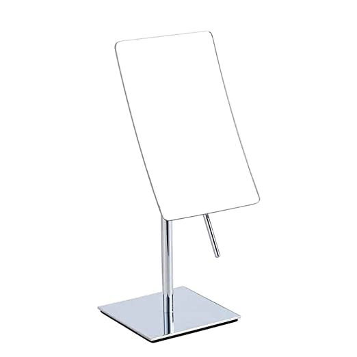 Espejos de mesa Liuyu · Make Up Mirror Tabletop Simple Oversized ...