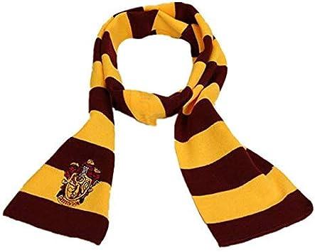 LOBTY Harry Potter isfraz Infantil Unisex Disfraz Costume Capa ...
