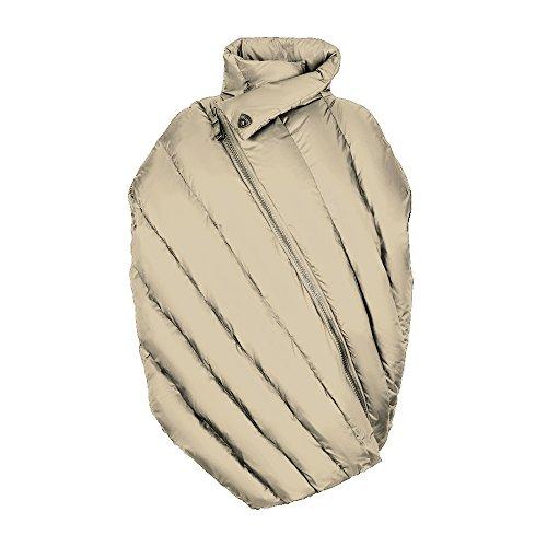 Postcard Langtang Alternative Coats Beige Down Women's Outerwear aRw58raq