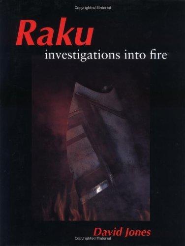 raku-investigations-into-fire-by-david-jones-1999-11-22