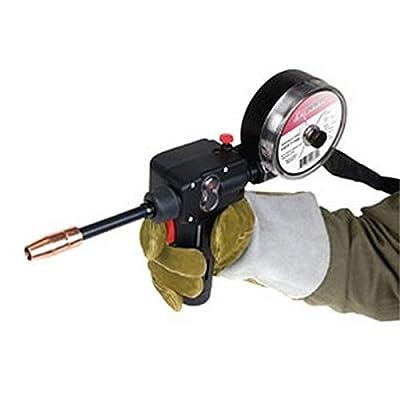 Firepower 1444-0894 Mig Spool Gun, 160 Amp