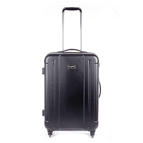 Bugatti Luggage Set - 2