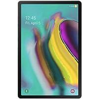 Samsung Galaxy Tab A 10.1 (2019) LTE 32GB 2GB RAM SM-T515 Black
