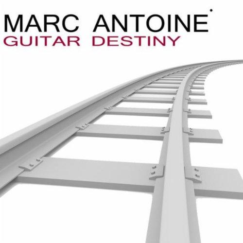 Guitar Destiny