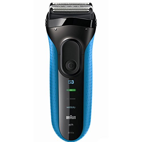emerson rechargeable - 4