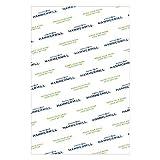 Copy Paper, 100 Brightness, 28lb, 12 x 18, Photo White, 500 Sheets/Ream, Sold as 1 Ream, 500 per Ream