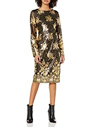 Image of the product Nicole Miller New York that is listed on the catalogue brand of Nicole Miller New York.
