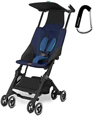 7159c8c424db Shopping 1 Star & Up - Color: 3 selected - Strollers - Strollers ...