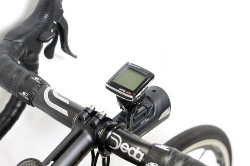 Out Front Bike Mount Sigma Sg1 Gopro Camera Or Lezyne