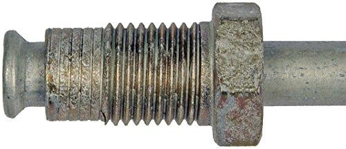Dorman 624-228 transmission line