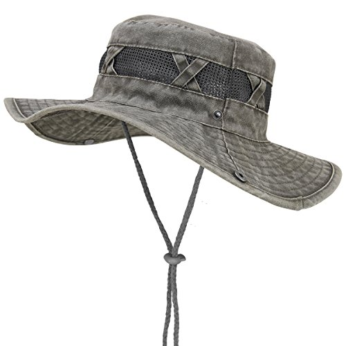 Bodvera Outdoor Protection Hunting Fishing