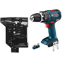 Bosch Hds182Bn Bare Tool Brushless L Boxx 2 Overview