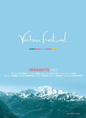 verbier-festival-highlights-2007