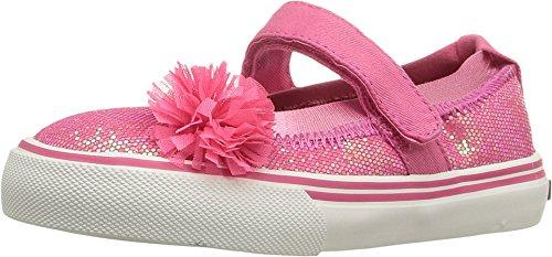 morganmilo-kids-girls-twinkle-mary-jane-toddler-little-kid-pink-berry-sneaker-10-toddler-m
