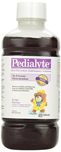 pedialyte-rtf-grape-electrolyte-1l-bottle