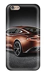 Hot Tpu Case For Iphone 6 With Aston Martin Vanquish 4 6724130K30950887