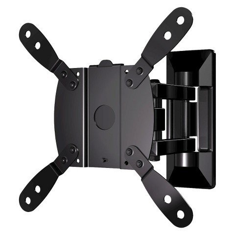 """Sanus Accents Full-Motion Wall Mount for 13""""-32"""" TVS-ASF110-"""