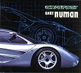 Cars '93