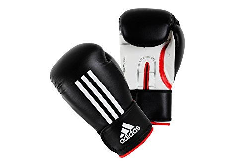 fbbab42e0 Rival boxing der beste Preis Amazon in SaveMoney.es
