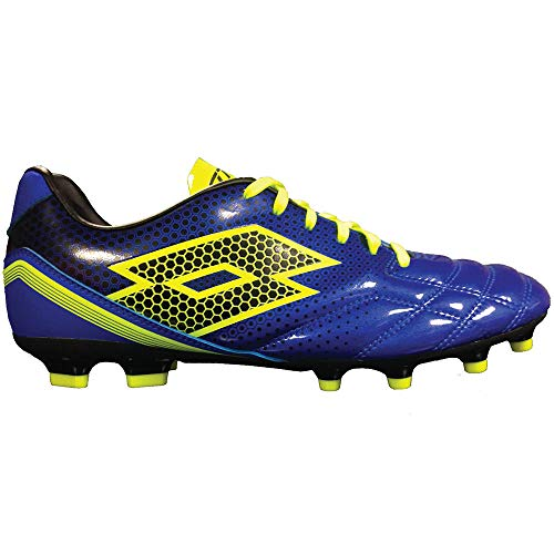 a735d7dd8f75 Soccer Cleats Lotto - Trainers4Me