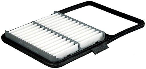Fram CA10159 Extra Guard Rigid Panel Air Filter