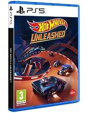 Hotwheels Unleashed™, Standard Edition R3 - PlayStation 5