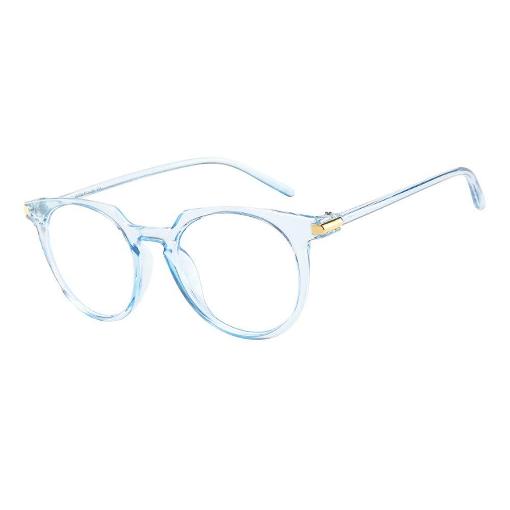 UV400 Outdoor- Anti Glare 100/% UV Protection Zeside-Durable Shatterproof,Stylish Polarised Sun- Star Unisex Fashion Small Frame Sun- Vintage Retro Cat Eye Sun comfortable classic
