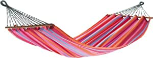 Jobek 25331 - Hamaca  (naranja), color multicolor