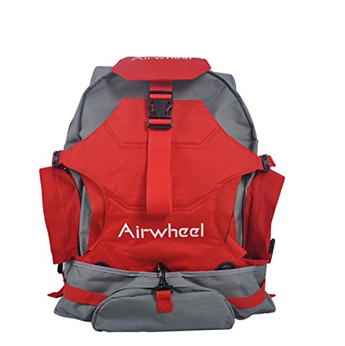 Price comparison product image Airwheel Backpack Carrying Bags Electric Unicycle Scooters Backpack
