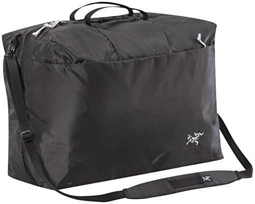 Arcteryx Index 10+10 Bag Carbon Copy One Size