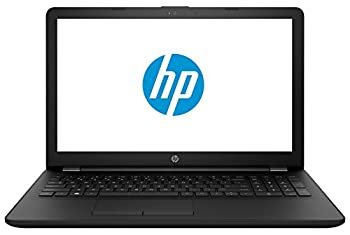 Hp 15.6-inch Hd Touchscreen Laptop (Intel Quad Core Pentium N3710 1.6ghz, 4gb Ddr3l-1600 Memory, 500 Gb Hdd, Dvd Burner, Hdmi, Hd Webcam, Win 10) 5