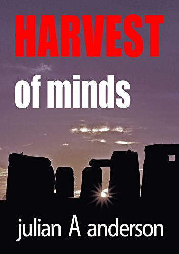 Harvest of minds