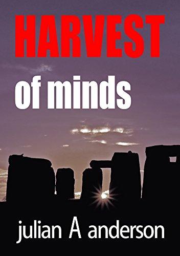 Harvest of minds