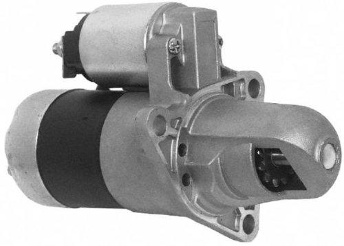 Discount Starter and Alternator 17470N Mazda MX-6 Replacement Starter
