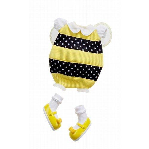 MGA Lalaloopsy Fashion Pack - Bee Costume ()