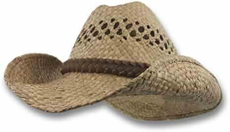 Shopping DPC - Cowboy Hats - Hats   Caps - Accessories - Men ... 2d4c61fa7bc