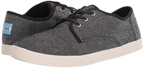 TOMS Women's Paseo Sneaker