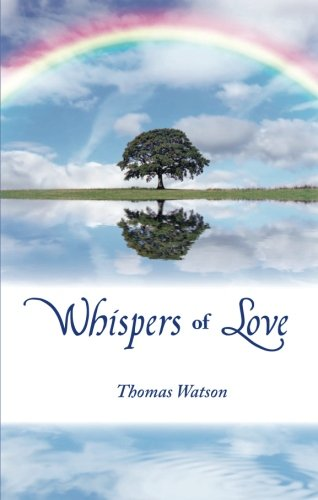 Read Online Whispers of Love PDF